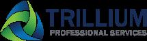 Trillium Professional Services