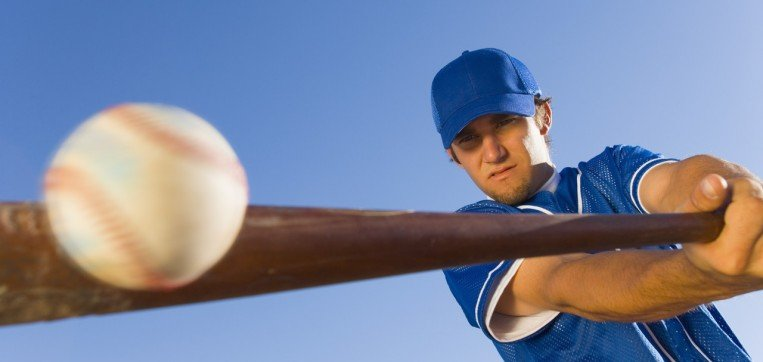 6 Project Management Lessons from Baseball