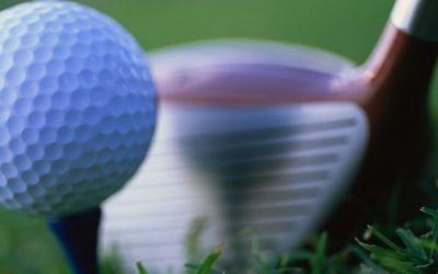 What Can Golf Teach Us About Project Management?