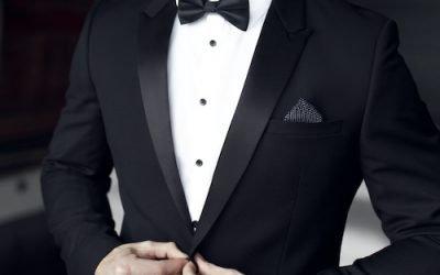 Project Management Lessons from Bond, James Bond