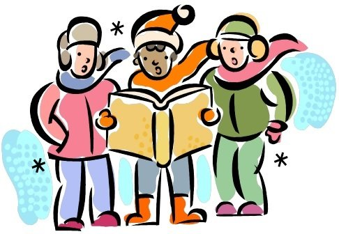 Project Management Lessons from Christmas Carols