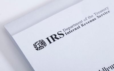 What the IRS Can Teach Us About End User Acceptance … and Adoption